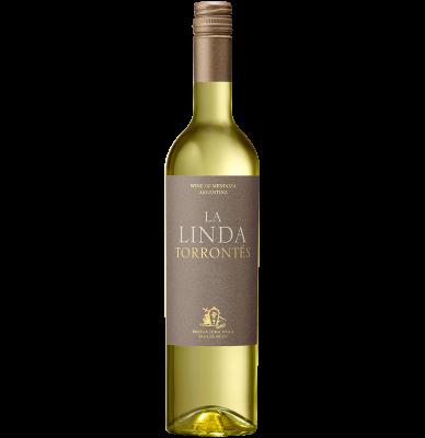 Луиджи Боска Ла Линда Торонтес / Luigi Bosca La Linda Torrontes