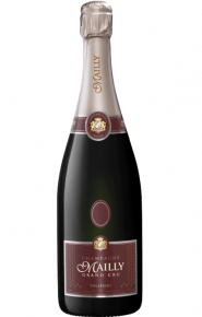 Майи Гранд Кру Брут Милезим / Mailly Grand Cru Brut Millesime