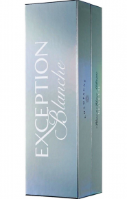 Майи Гранд Кру Ексепсион Бланш / Mailly Grand Cru Exception Blanche