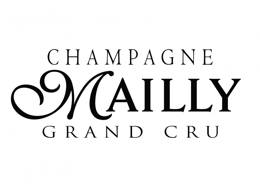 Шампан Майи Гранд Кру (Champagne Mailly Grand Cru)