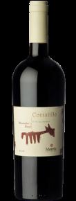 Матетич Коралийо Уайнмейкърс Бленд / Matetic Coralillo Winemakers Blend