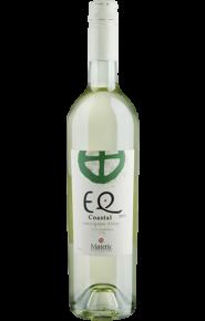 Матетич EQ Совиньон Блан Костал / Matetic EQ Sauvignon Blanc Coastal