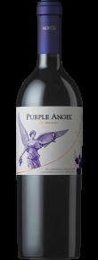 Монтес Пърпъл Ейнджъл / Montes Purple Angel