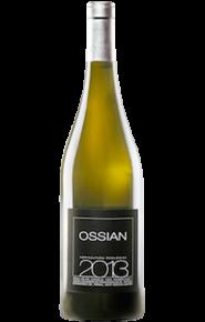 Осиан / Ossian