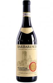 Продутори дел Барбареско Барбареско DOCG / Produttori del Barbaresco Barbaresco DOCG