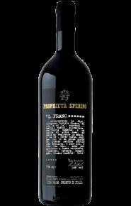 Проприета Сперино Ел Франк Бандит Вино да Тавола / Proprieta Sperino L Franc Bandit Vino da Tavola