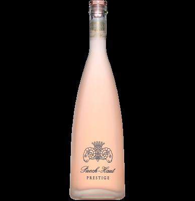 Пуеш-Хо Престиж Розе / Puech-Haut Rose Prestige