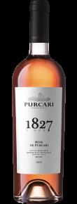 Шато Пуркари Розе де Пуркари / Chateau Purcari Rose de Purcari