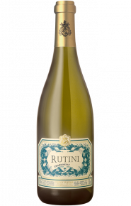 Рутини Колекцион Шардоне / Rutini Coleccion Chardonnay