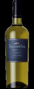 Рутини Тръмпетер Торонтес / Rutini Trumpeter Torrontes