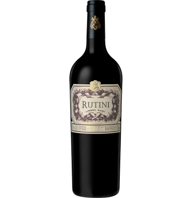Рутини Колекцион Каберне Совиньон/Малбек / Rutini Coleccion Cabernet Sauvignon/Malbec