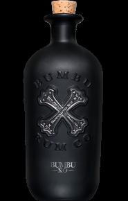 Ром Бумбу XO / Bumbu Rum XO