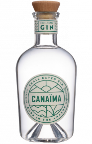 Канаима Джин / Canaima Gin