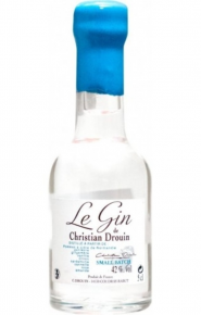 Кристиан Дроан Ле Джин / Christian Drouin Gin Le Gin