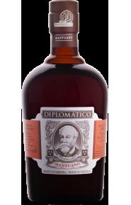 Дипломатико Мантуано / Ron Diplomatico Mantuano