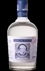 Дипломатико Планас / Ron Diplomatico Planas