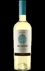Ундуррага Алиуен Совиньон Блан / Undurraga Aliwen Sauvignon Blanc