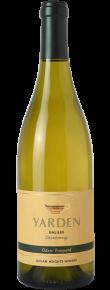 Ярден Шардоне Одем / Yarden Chardonnay Odem