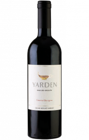 Ярден Каберне Совиньон / Yarden Cabernet Sauvignon
