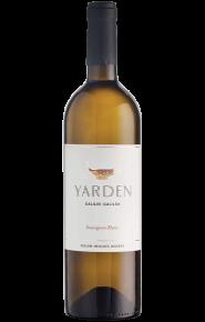 Ярден Совиньон Блан / Yarden Sauvignon Blanc