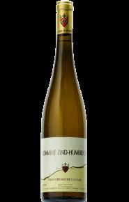 Зинд-Хъмбрехт Пино Гри Рош Калкер / Zind-Humbrecht Pinot Gris Roche Calcaire